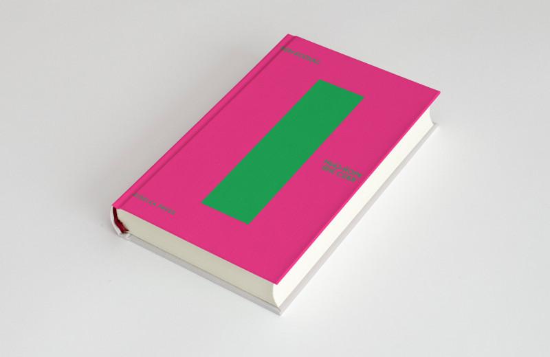 Глава из «Нью-Йорк вне себя» Рема Колхаса — одной из главных книг об архитектуре и устройстве города