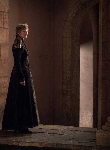 Спасибо, «Игра престолов»!  Актеры, которых мы полюбили благодаря фэнтези-саге