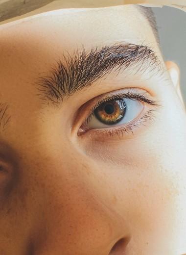 Ясный взор: как защитить глаза и видеть мир четко