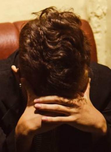 7 самых распространенных психических расстройств и как с ними работать
