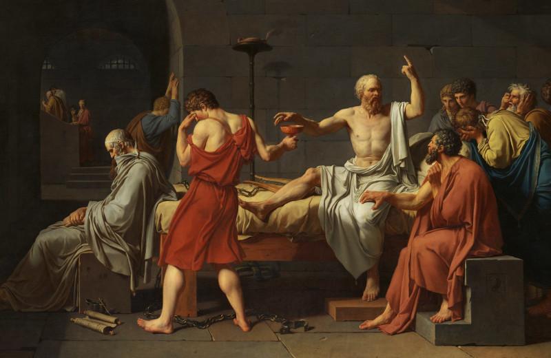 Не вылечим, так помучаем: 7 необычных древних медицинских методов