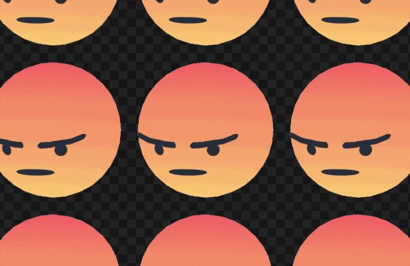 Почему мы так любим срачи в социальных сетях?