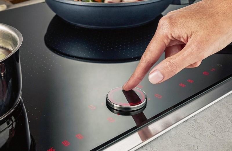 Ошибки индукционных плит: ремонтируем своими руками