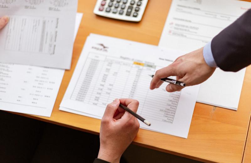 4веские причины, почему каждый бизнесмен должен освоить тайм-менеджмент