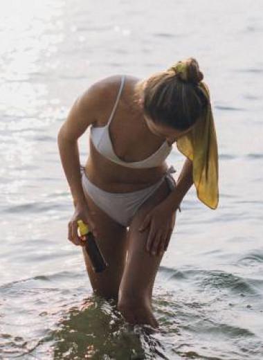 Нужны ли солнцезащитные кремы и насколько они безопасны?