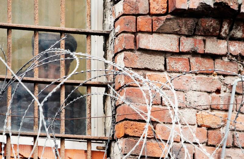 Избитая тема. Как прекратить пытки в российских тюрьмах