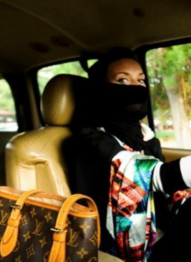 Самые странные автомобильные законы мира: правда или анекдоты?