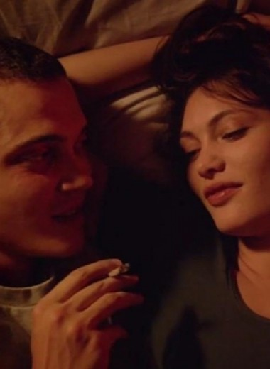 10 фильмов о любви втроем
