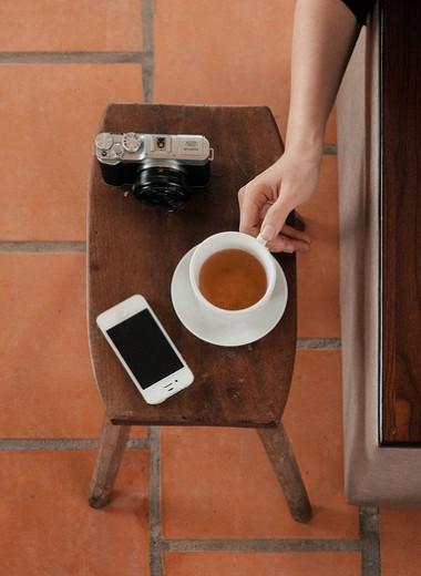 Помогаетли зеленый чай похудеть? Правда опопулярном напитке