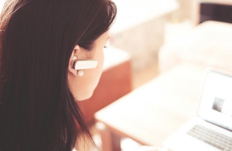 Рейтинг гарнитур Bluetooth для телефона: топ-10 лучших в 2019 году