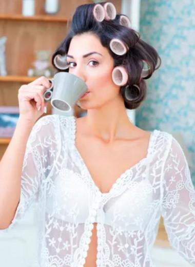 11 мифов об уходе за волосами
