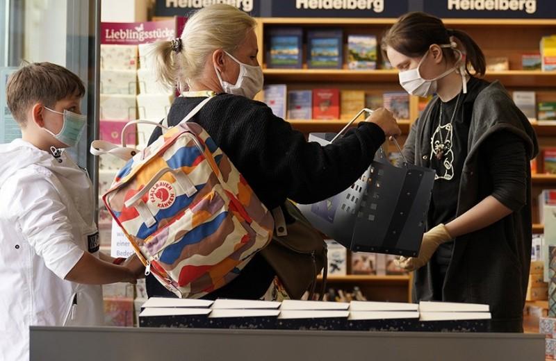 «Народ смел полки»: какой бизнес стоить открывать во время пандемии