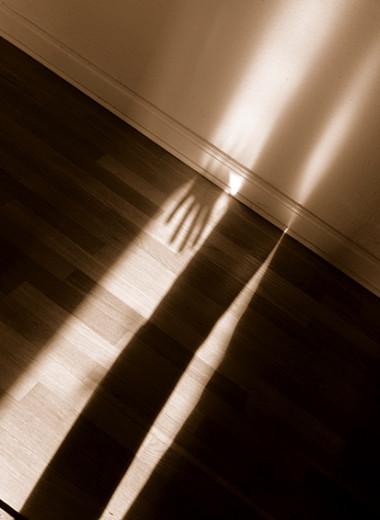 Соцпакет против абьюза: как компании защищают своих сотрудников от домашнего насилия