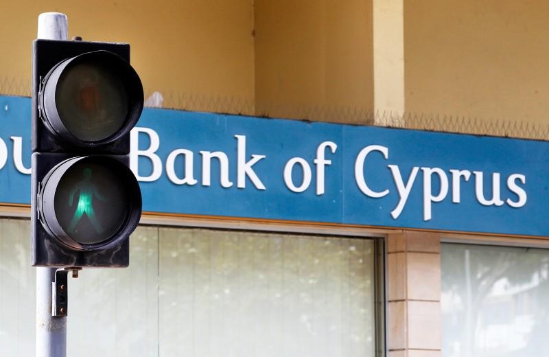 Без паники. Что случилось со счетами россиян в банках Кипра