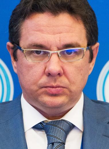 Экономист Тремасов: «Российская экономика находится в стадии болота»