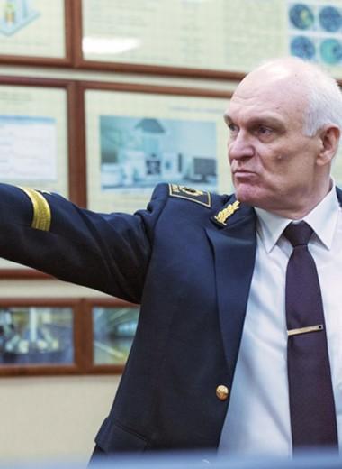 Ректор Горного остается на пике рейтинга