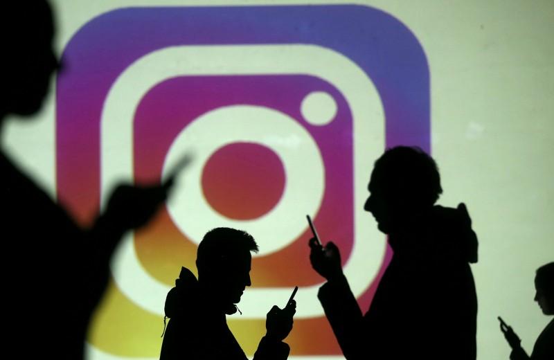 Видео начинает и выигрывает: чему учит война Instagram и Youtube