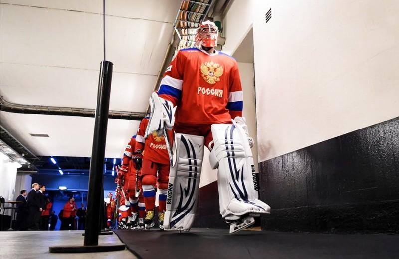 ЧМ по хоккею: ответы на 7 важных вопросов о сборной России