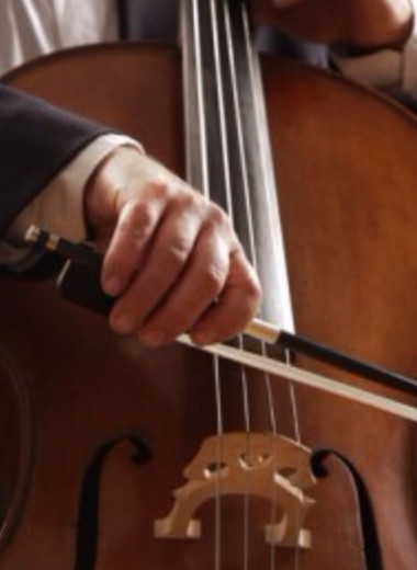 Когда в России состоялся первый концерт классической музыки?