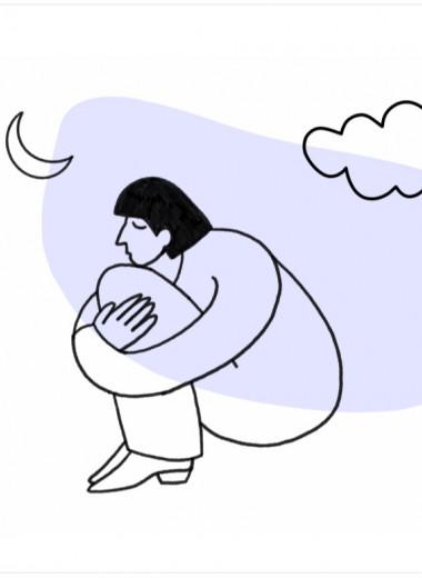 Жизнь после травмы: что такое ПТСР и как помочь себе или близкому
