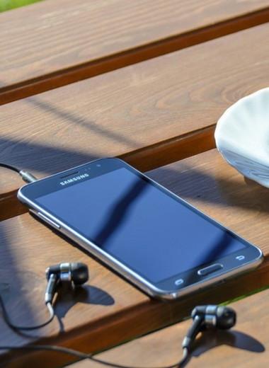 Почему смартфон греется и что с этим делать?