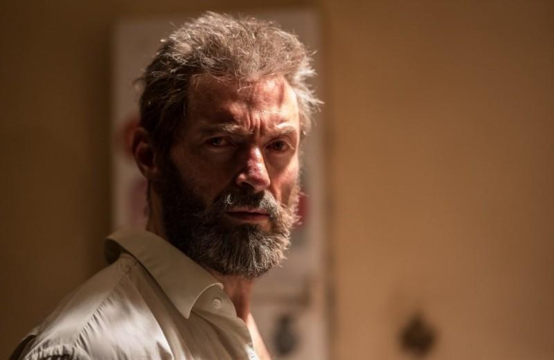 6 актеров, которые могли бы сыграть Росомаху в будущих фильмах Marvel