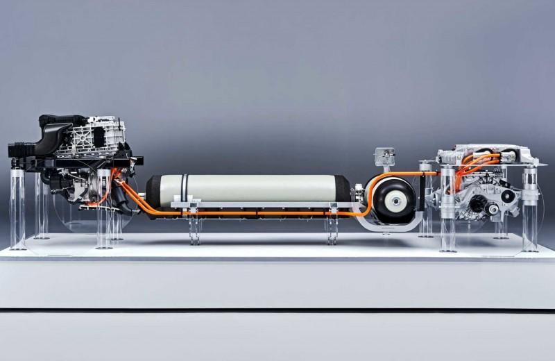 Жажда топлива: какие бывают двигатели, и чем они питаются
