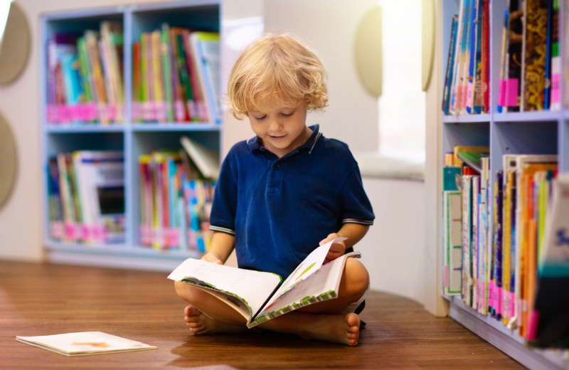 Исследование: изучение второго языка с раннего детства повышает внимательность и когнитивную гибкость во взрослой жизни
