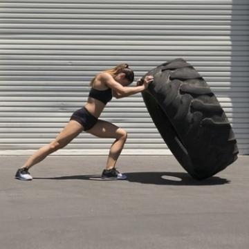 Почему вам не удается заняться спортом: 5 причин