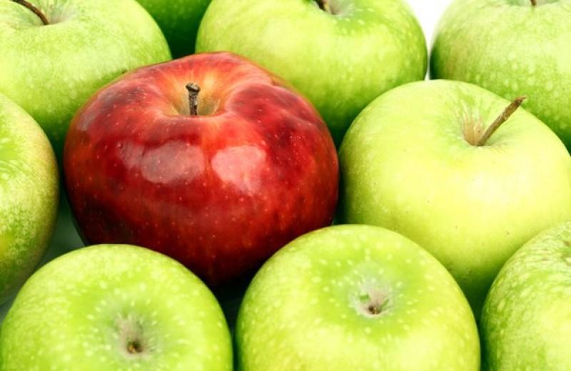 Правила успеха от Стива Джобса: 5конкретных рекомендаций