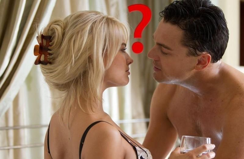 8 душевных проблем, которые женщины решают с помощью любовника