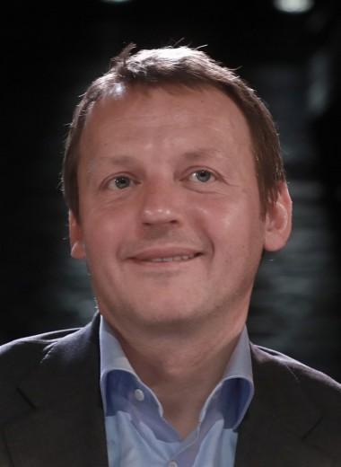 ВТБ помог миллиардеру Гордееву рассчитаться с «ФК Открытие»