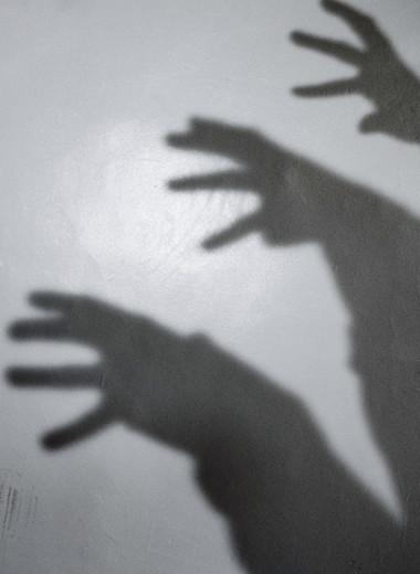 На что зомби могли бы заменить человеческие мозги в своём рационе: отвечают учёные