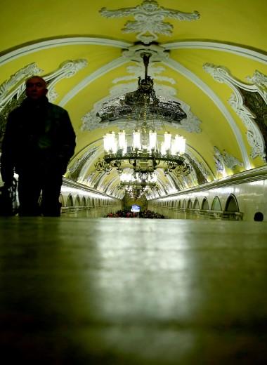 Вопреки санкциям. Россия улучшила свою конкурентоспособность в мире