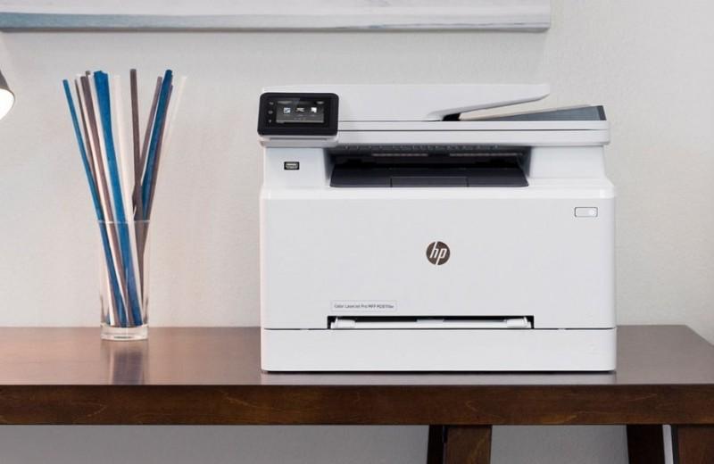 Какой лазерный принтер купить для дома: советы от CHIP