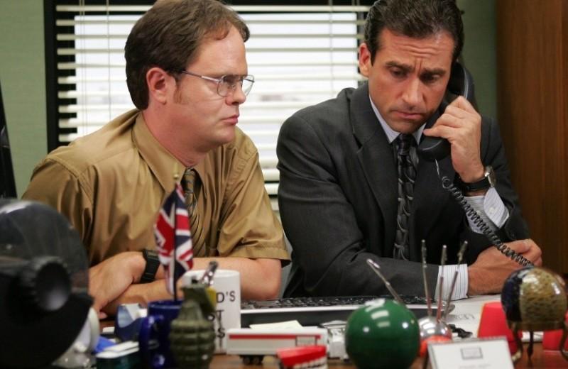 Накосячил на работе? 5 способов признаться в этом боссу и попросить помощи
