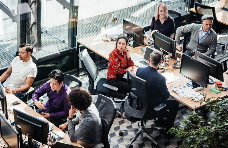 Разделяй и властвуй: зачем государства пытаются ограничить IT-компании
