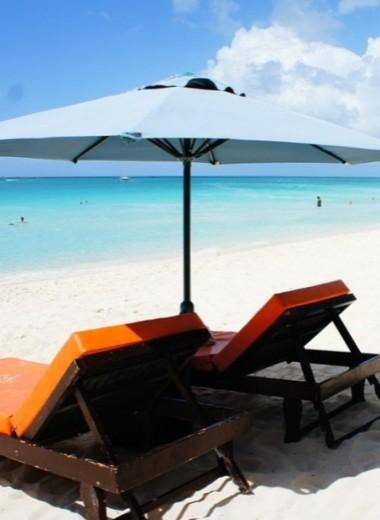 Сотрудники туриндустрии Боракая получат от властей 2 миллиарда песо компенсации