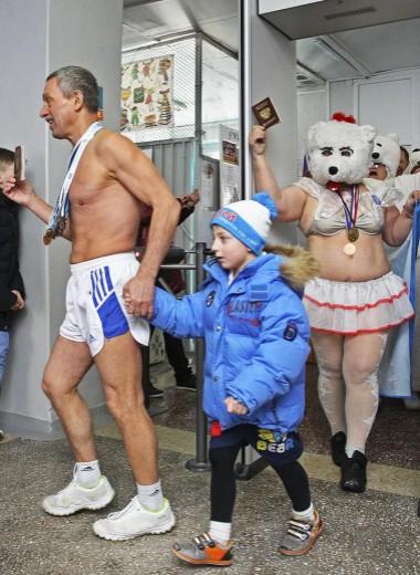 Победа Кремля: как заставить людей прийти на выборы с понятным финалом