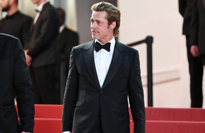10 лучших мужских образов 72-го Каннского кинофестиваля