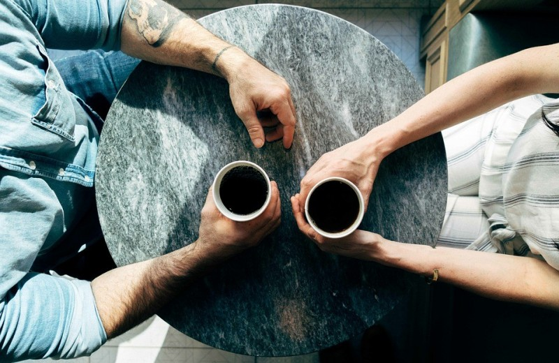 4 неявных ошибки парней во время флирта, которые портят все общение
