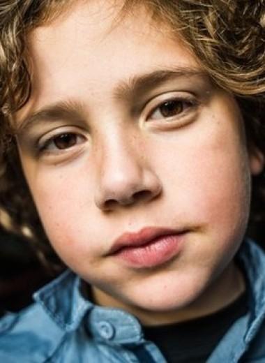 Почему важно воспитывать в детях скромность