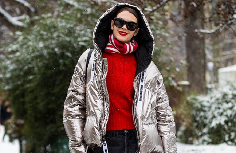 Какие пуховики и куртки сильно полнят — 9 моделей, которых лучше избегать