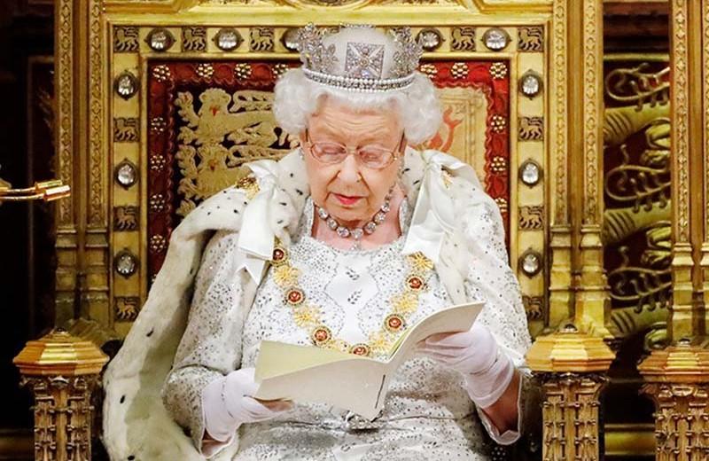 Список Елизаветы II: как будут звать следующего короля Великобритании
