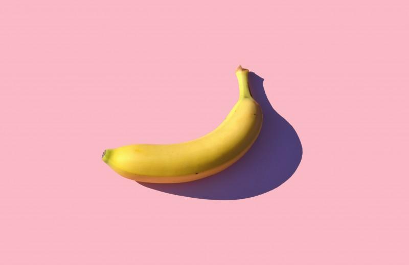 7 мифов о питании, которые все лайкают всоциальных сетях