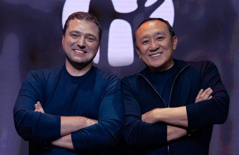 IPO по-казахски: как финтех-стартап Kaspi балансирует между лондонской биржей и приближенными Назарбаева