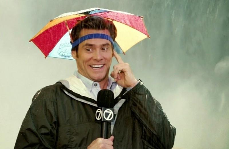 4 странных способа предсказать погоду (и они работают!)