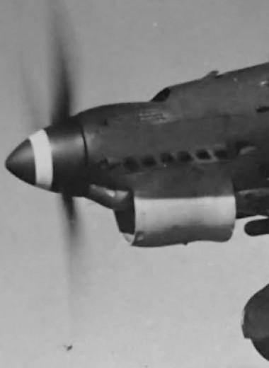 Почему немецкие бомбардировщики издавали такой страшный звук