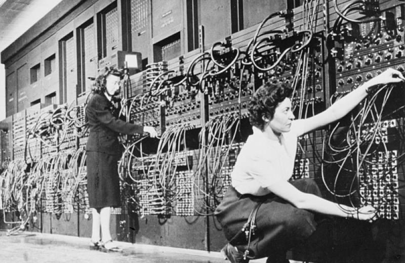 Парадокс феминизма: чем либеральнее страна, тем реже женщины выбирают технические профессии