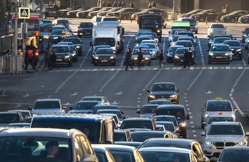 Личная жизнь автомобилистов под угрозой. Что случилось?